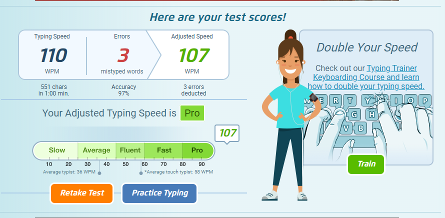 Typing test paragraph, Typing master, Typing test games, Typing test 5 minutes, Online Typing practice, Typing speed practice, Typing cat, Typing test download,