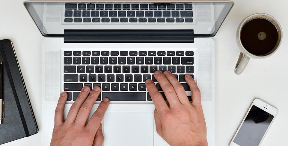 Online typing master, Online typing practice, Typing test paragraph, Online typing test 10 minutes, Online typing test in hindi, Online typing test 5 minutes, Hard typing test, Typing test games,