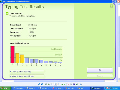 Online typing test 5 minutes, Online typing test 10 minutes for ldc, Typing test paragraph, Typing test 1 minute, Online typing master, India typing test, Online typing practice, Hard typing test,