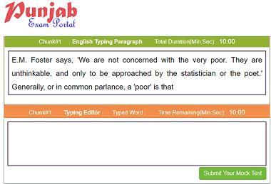Punjabi typing test raavi font, Punjabi typing test 10 minutes, Online punjabi typing test in asees, Punjabi typing test 5 minutes, Punjabi typing test 1 minute, Punjabi typing test wpm, Punjabi typing test paragraph online, English typing test,