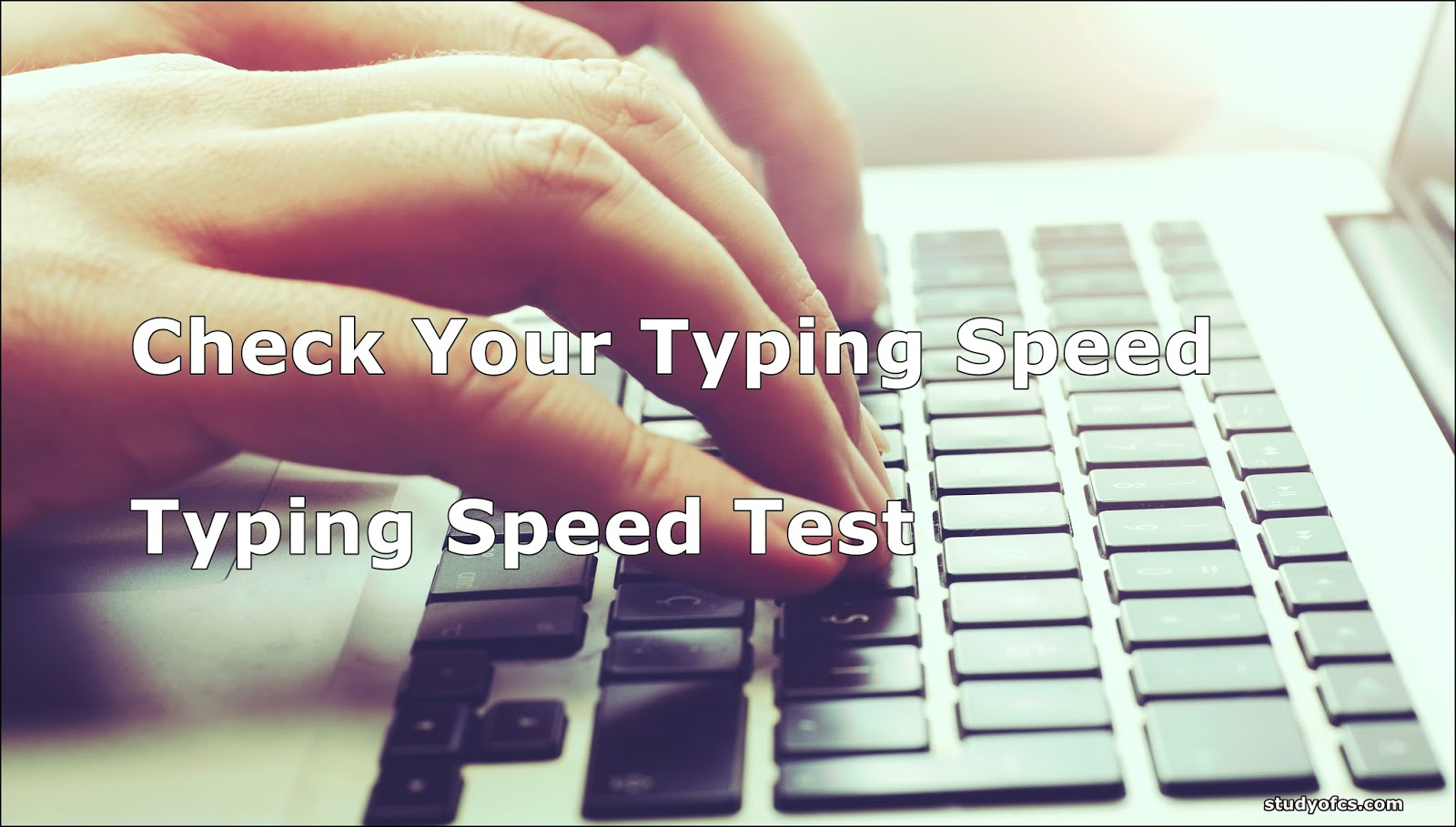 Typing test last 10 fingers, Typing test paragraph, Typing finger, Typing practice, Advanced 10 fast fingers, How to create a typing test website, Advanced typing test, Average typing speed,