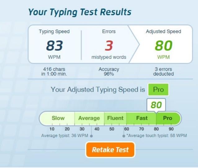 Typing test 5 minutes, 3 minutes typing test, Typing test 1 minute, Typing test paragraph, Typing cat, Typing games, Typing test games, Official typing test,