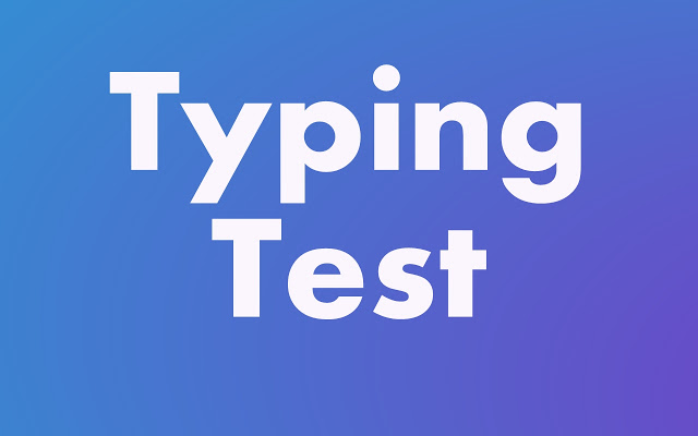 English typing test, Punjab exam portal english typing, Online typing test, English typing mock test, Online punjabi typing test in raavi font, English typing practice with chunk, English typing online mock test chunk, Punjabi and english typing mock test, Portal Typing Test English with Highlights Word