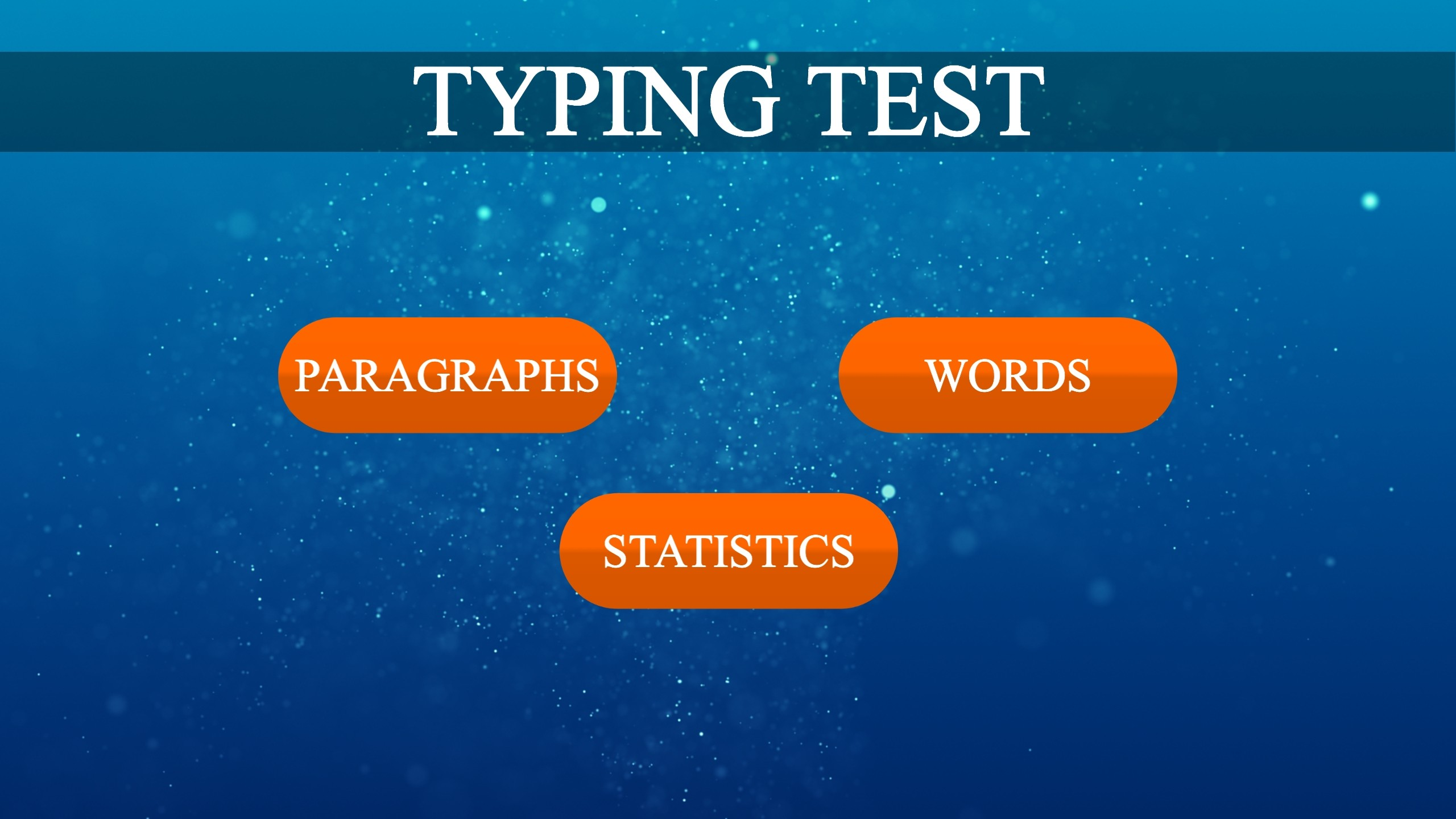 Online typing test 1 minute, Online typing test 5 minutes, Online typing master, Online typing practice, Typing test paragraph, Online typing test in english, 2 minute typing test, Typing test download,