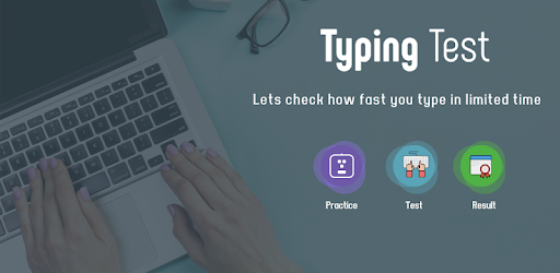 Google typing test online, Typing master, Typing test paragraph, Typing test 5 minutes, Google typing certificate, Online typing practice, Typing test download, Hard typing test,