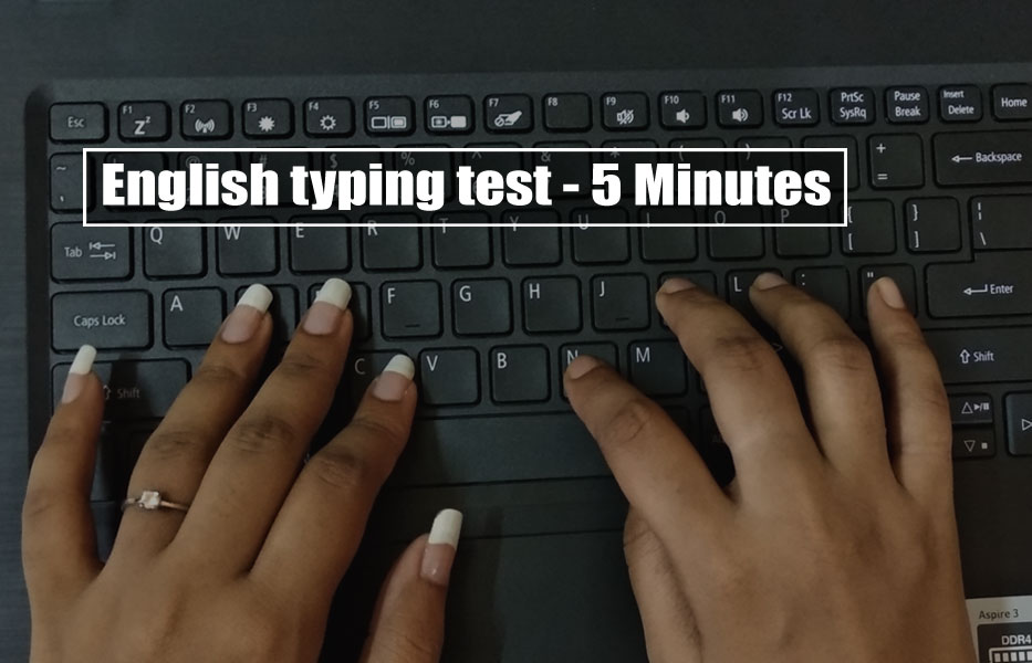typing test paragraph, online typing test 10 minutes, english typing test online, online typing practice, online typing master, 5 minute typing test for employment, typing test 1 minute, 2 minute typing test,