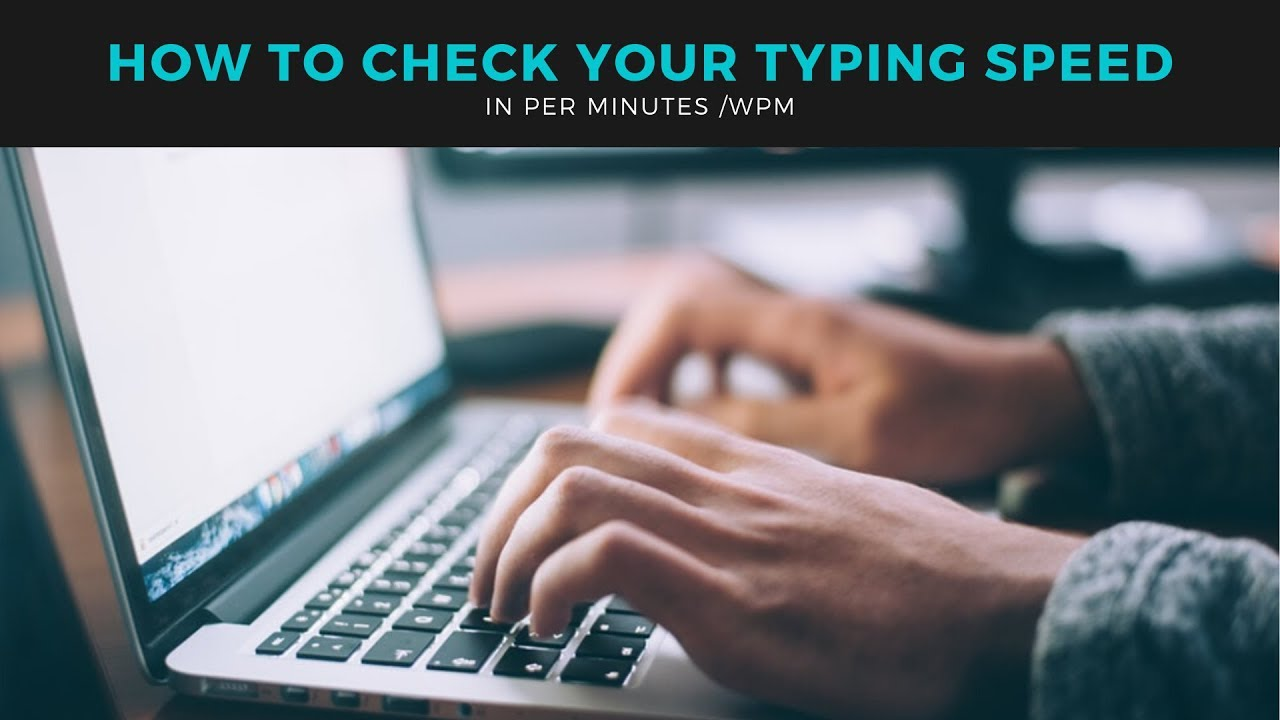 Typing test 10 minutes, Typing test paragraph, Typing test 1 minute, Official typing test 5 minutes, Online typing test in hindi, English typing test, 5 minute typing test for employment, Typing test download,