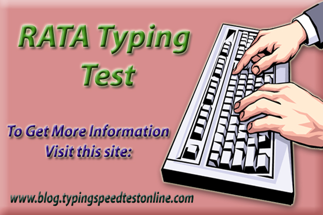 Typing speed test, Typing master, Typing test paragraph, Typing test 5 minutes, Online typing test in english, Online typing practice, Online typing test 10 minutes, Typing test for job,